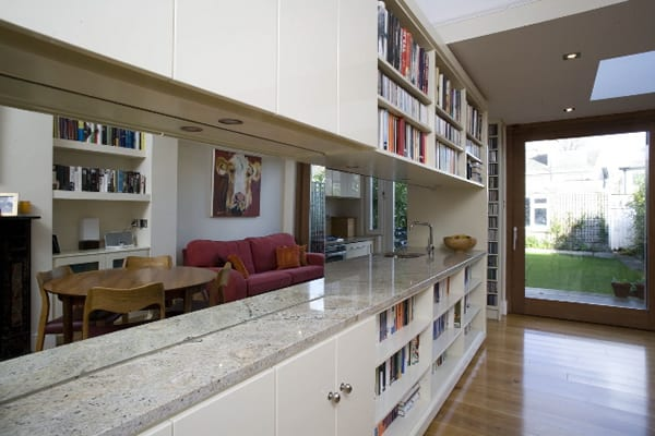 Furniture Wall 3