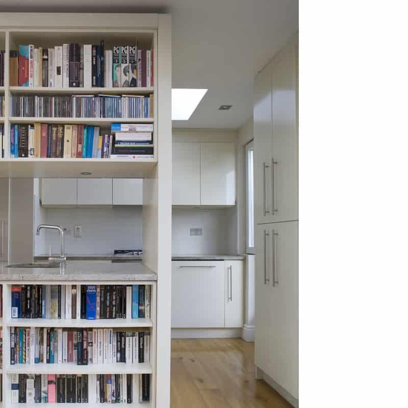 Furniture Wall 7