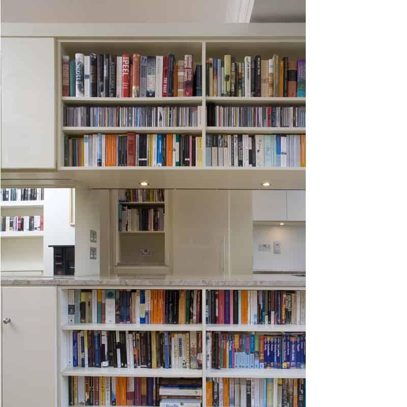Furniture Wall 8