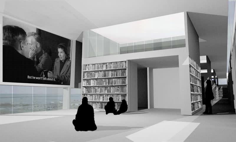 Lexicon Library 11