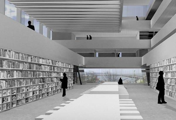 Lexicon Library 3