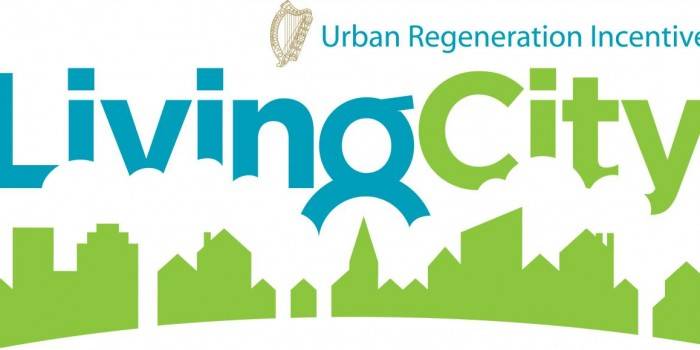 Living City Initiative