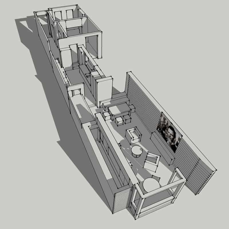 3DGROUND FLOOR